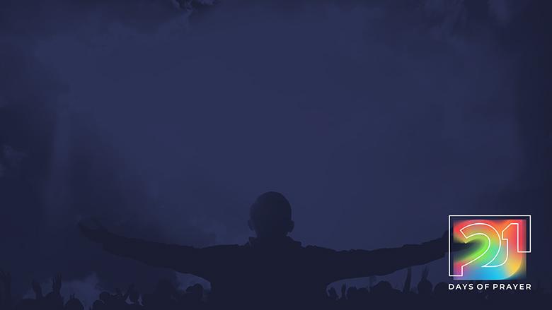 Sermon series image